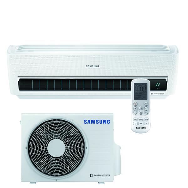 SAMSUNG-wind-free-Standard-AR09RXWXCWKNEU-KXEU