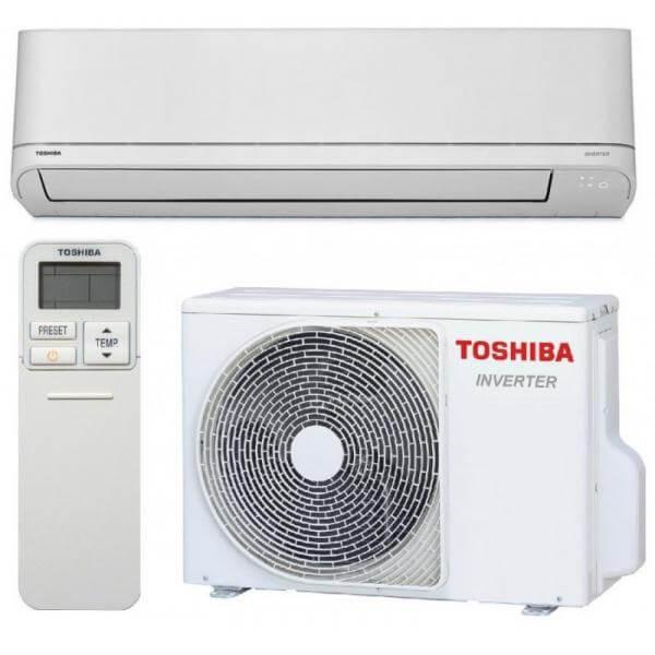 TOSHIBA-Suzumi-RAS-B10PKVSG-RAS-10PAVSG