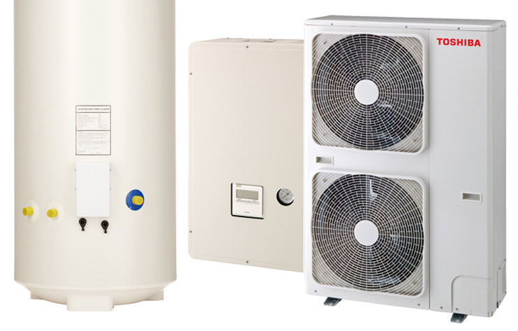 klimatizácie, tepelné čerpadlá, klimatizéri