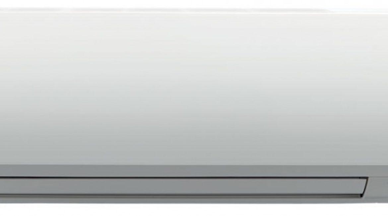 Suzumi Plus vnútorná jednotka RAS-B22PKVSG-E